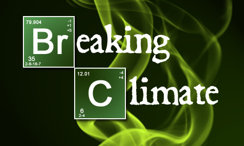 breakingclimate