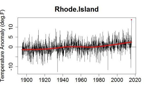 X037_Rhode_Island