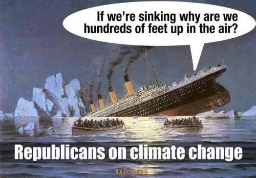 climate_change_titanic