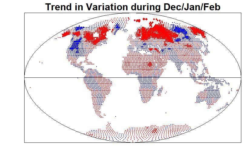 var_trend_map.jpg